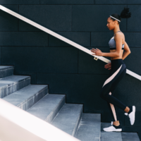 running and preventing injuries